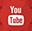 Chaine Youtube Réso'Agros